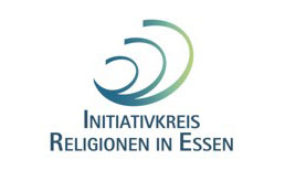 Logo Initiativkreis Religionen in Essen